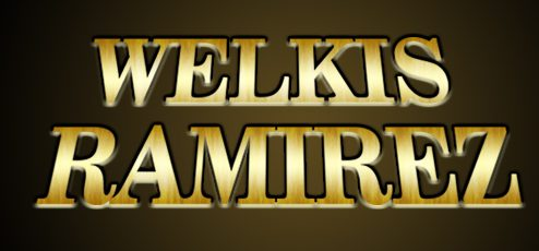 WelkisRamirez.com